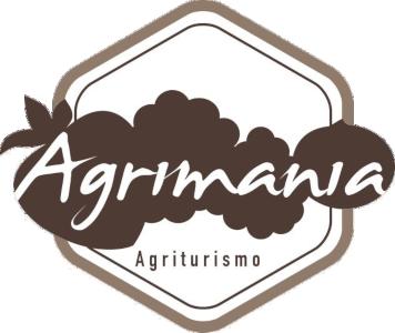 Logo Agrimania